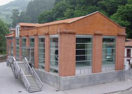 Rehabilitaciones por Marta Zapico Arquitectos