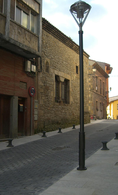 Urbanismo medioambiental