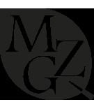 MZG Arquitectura